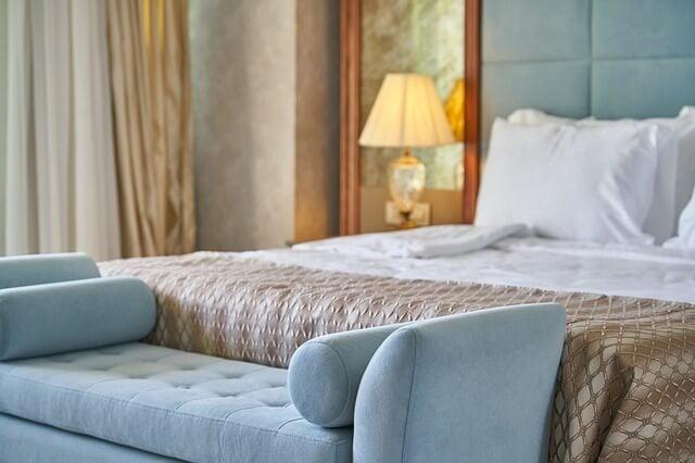 ideas de objetivos para hotel