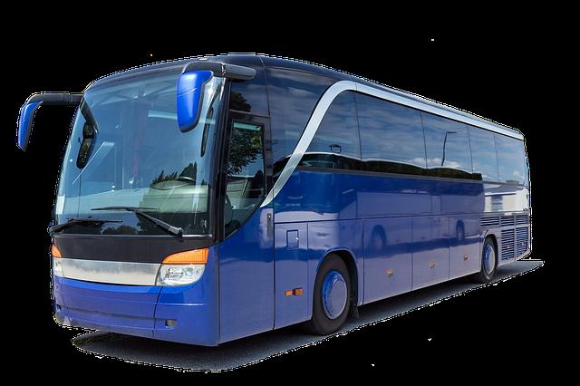 los mejores ejemplos de objetivos de una empresa de transporte