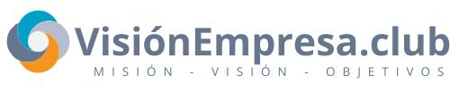 Visión-Misión Empresa