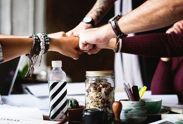 como definir la misión de una empresa