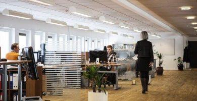 como redactar los valores fundamentales de una empresa