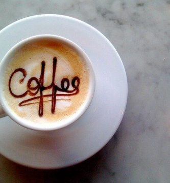 ideas de misión de una cafetería