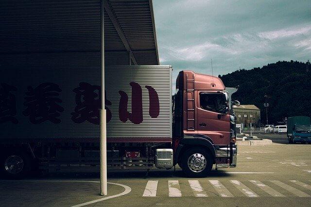 valores fundamentales de una empresa de transporte