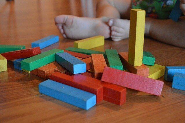 ejemplo de misión de un preescolar