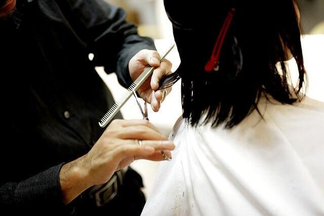 los mejores nombres para negocio de peluquería