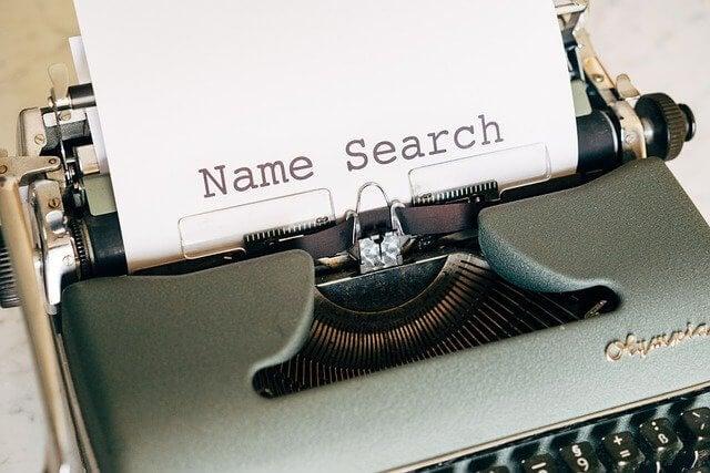 nombres creativos para negocios