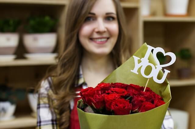 nombres elegantes para florerías