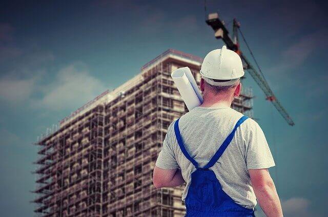 nombres innovadores para empresas de construcción