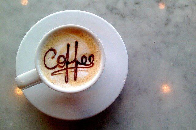 nombres lindos para cafeterías