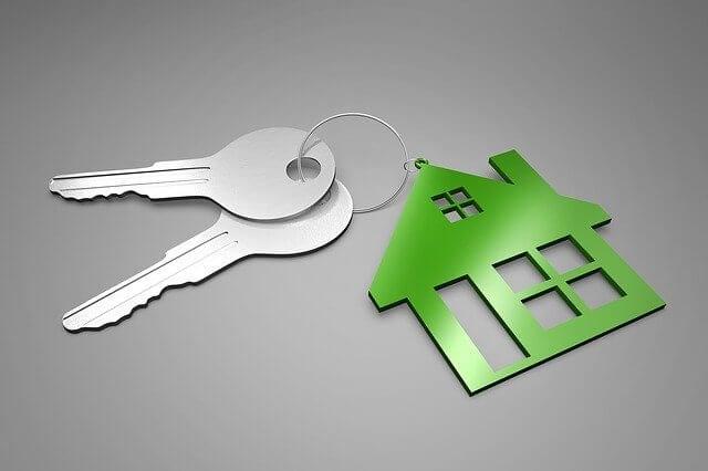 nombres para inmobiliarias en méxico
