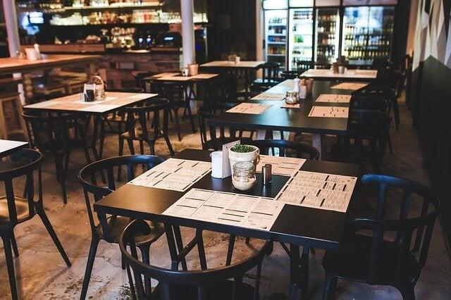 nombres para restaurantes en español