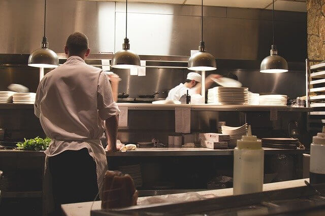 nombres para restaurantes que no existan