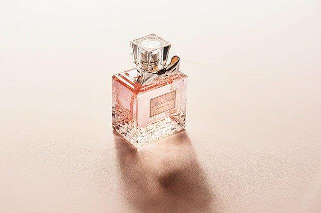 nombres originales para perfumes