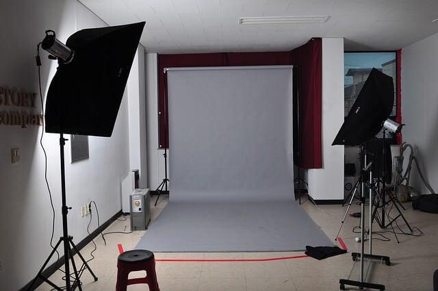 nombres para empresas de fotografía y video