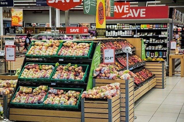 nombres para supermercados de frutas