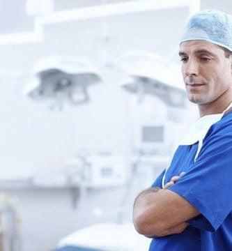 sugerencias de nombres para consultorios médicos