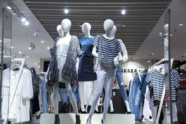 sugerencias de nombres para marcas de ropa femenina